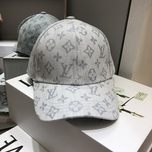 Sunscreen baseball cap designer scarf bucket hat hats baseball cap cap women designer scarves silk designer head scarf