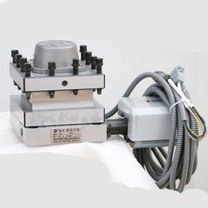 CNC suporte de ferramenta elétrica LDB4-6125 / 6132/6140/6150/6163/6172 kQkT #