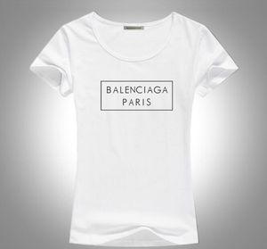2020 Fashion spring short cotton pullover bouquet printed short sleeve women's leisure T-shirt