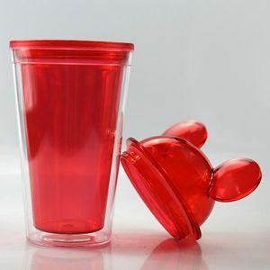 Oz Gel Chiller Tumbler Double Wall Freezable Cup Refrigere a engrenagem 2530 12 Oz Páscoa Impresso Chiller Tumbler Rosa 24 Oz Gel Chiller iERtN otsweet