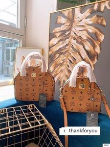 Women bags Calfskin Luxury handbags Famous Designer Bags Women Handbags Italy Genuine Leather Shoulder Crossbody Bags Clutch Chain handbags