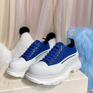 Дизайнер Luxury Платформа Классические Повседневная обувь Мужская Женская Скейтбординг Обувь Кроссовки Glitter Shinny Heelback платье обуви для тенниса Chaussures
