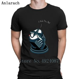 Toothless I Hate The Bat Cute For Fans T Shirt Best Designing Fitness How To Train Your Dragon Clothing Men Fashions Streetwear