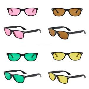 M0SC0T LEMTOS Sonnenbrille Rahmen Jonny Depp Brille Myopie Brillen Männer und Frauen Myopie Brillen 1915 Wit Case # 664