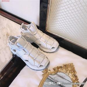 Dames chaussures classiques baskets casual, chaussures de mode casual résistant à l'usure et antidérapants chaussures fond épais emballage d'origine