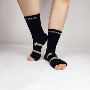 Brand New и высокое качество одежды Спорт голеностопного Открытый Спорт Protector Anti-Растяжение голеностопного безопасности Поддержка Protector Rn