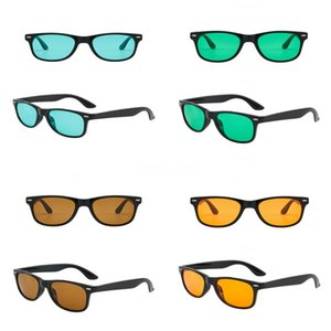 M0SC0T LEMTOS Sonnenbrille Rahmen Jonny Depp Brille Myopie Brillen Männer und Frauen Myopie Brillen 1915 Wit Fall # 870