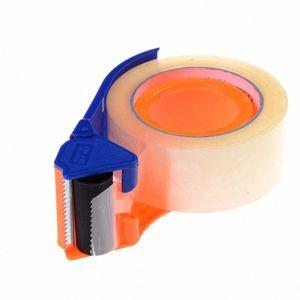 2018 NEW Sealing Packaging Parcel Plastic Roller 2