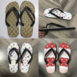Горячие обувь Продажа-Pers Upstream Аква Женщина River Сандалии Плавание Дайвинг носки Тенис A94 # Мужчина для 993