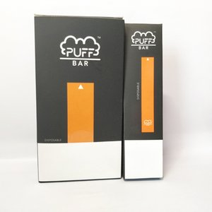5% Puff Bar Dispos Pods Kit 280mAh Batterie mit 1,3 ml Kassette Geräte Pods Vape Pen mit Sicherheitscode Vs VGöD Stig Vorgefüllte