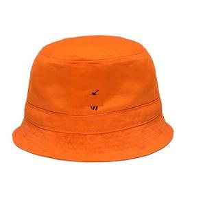 Summer Fisherman's hat sport mens hats unisex baseball cap lady fashion polo hat bone trucker casquette women gorras bucket ball cap