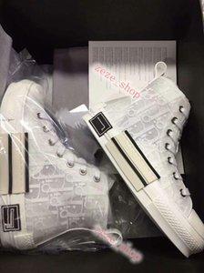 B23 canvas shoes noir garçon du sport baskets chaussures D lettre petite fille pas cher chaussures 2020 nouvelle gymnase de l'école de sport enfant chaussure eu 26-35 ga