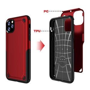 2020 New Designer Fashion Schutzmaßnahmen weiche TPU utterfly Telefon-Kasten für iPone 2019 11ProMax 11 X XS XR XRMAX 78 78plus Glatte