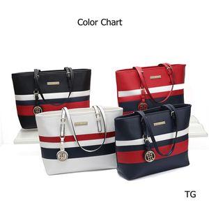 New Fashion bag designer handbags shoulder bags high quality woman Cross Body bag outdoor leisure shopping ray̴ban tif̴fany