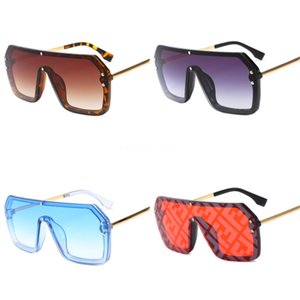 IMIXLOT 5 1Pcss Clip On Double F Sunglasses Polarized Magnetic Glasses Spectacle Frame Men Women Male Driving Myopia Optical#457