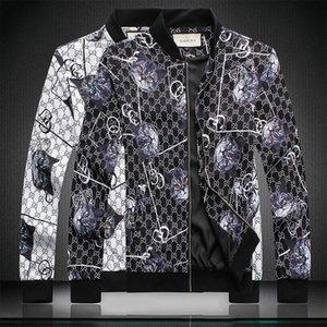 Face North Mens Jackets Luxury Parkas Parka Down Coat Brand Keep Warm Jackets for Men Women Luxury Zipper Thick Coats