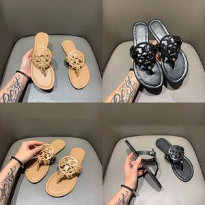 Women Slipper 2020 New Arrival Indoor&Outdoor Shoes Flip Flop Crystal Slippers Sandalias De Verano Para Mujer Plataforma#08#364