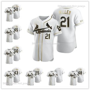 Aziz