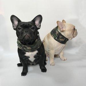 Verano Cool Dog fado Myna populares en la nuca del cuello del hielo de la bufanda El golpe de calor Prevención de hielo bolsa de mascotas Cool Down Artefacto
