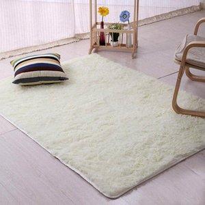 Sala / quarto tapete antiderrapante macio Tapete Modern Mat Pink Carpet Branco Tapete Serviços Pet Car De Williem, $ 26,47 | DHgate.Com 5KG5 #