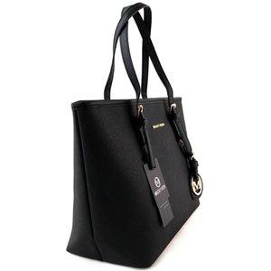 2020 New European And American Fashion Handbags Cross Grain Leather Shoulder Bag Ladies Bag Designer Bag