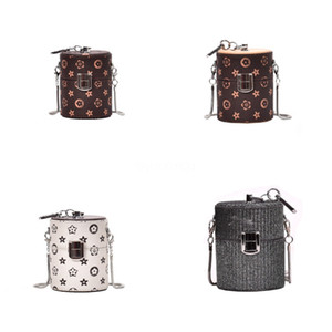 Crocodile Pattern Homens Ag Usiness Men Mensageiro Ags Vintage Crossody Ag Pu Leater Masculino Soulder Ags Man Andag WS420 # 267