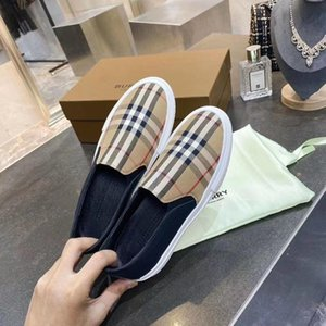 Hot sale men and women youth casual shoes fashion flat bottom increase slide couple shoes outdoor trainer running shoes boots
