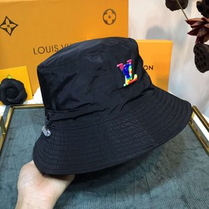 Fashionable hat, basin hat, both men and women fashion versatile casual fit hat, high quality