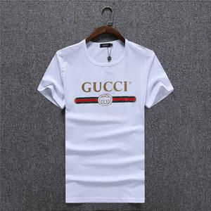 Méduse T-shirt T-shirt Homme Femme Coton FOG Justin Bieber Vêtements Fearofgod t-shirts Nomad Top T-shirts La peur Mode de Dieu T-shirt