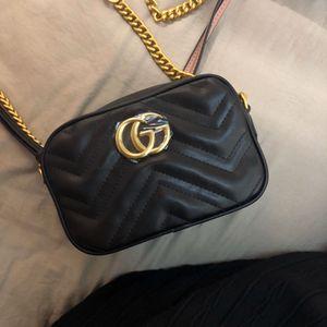 2019 New Fashion Shoulder Bags Chain Men's and Women's Classic Handbags PU High Quality Crossbody Bags Hot Sale 1A008