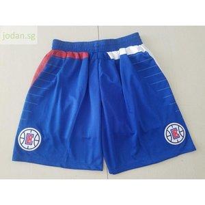 Cheap 700 New Jersey Men's Sports Jerseys Shorts S-xxl Top Stitched Jersey