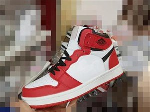 2020 new High Travis Scotts Basketball shoes Spiderman 1s top 3 Mens Homage To Home Royal Blue Men Sport Designer Sneakers Trainers T1B2