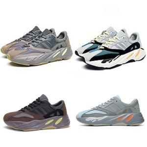 بنين Kyries 6 المبيعات الحذاء هيوستن الاطفال كرة السلة مع صندوق الساخن 6 رجل إمرأة حذاء رياضة مخزن شحن مجاني US4-US12 # 617