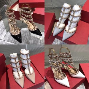 Yu Kube Sommer Schuhe Frau böhmische flache Sandalen Mujer 2020 Chaussures Femme Flip Flops Low Heel Zapfen-Sandelholz-C01 # 371