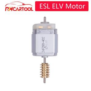 OBD2 Cars for Diagnostic tool ESL ELV Motor Steering Lock Wheel Motor for - W204 W207 W212 Car accessories