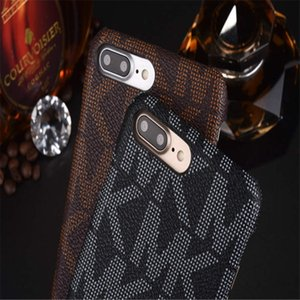 Drop Shipping 11pro7 Plus XR MK Sell Cell Phone Case For iPhone X XS 11proMAX 8 Samsung Galaxy S8 S9 S10 Plus S10e Note9 Note8 Newest Cases