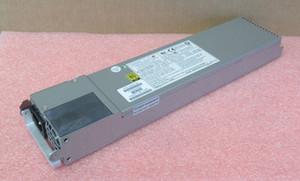 100% Working Desktop For PWS-1K21P-1R 1200W Power Supply Full Test