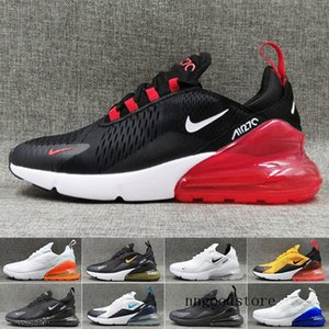 2018 New Running Shoes Men Women High Quality Sneakers Cheap Black white red blue grenn Chaussure Homme Sports Shoes Size 36-45 ERT5H