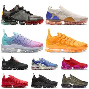 size 13 air max vapormax airmax tn plus se 2019 run utility flyknit ARTı BOYUTU ABD KOŞU FAYDALI Kaktüs Bitki Bit Pazarı Erkek FLY ÖRME MOC Pastel Kadın Eğitmenler Sneakers
