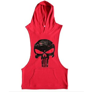 Hot sale Men Gym Neoprene Vest Sauna Ultra thin Sweat Shirt Body Shaper slimming Corset Men solid color warm sports vest