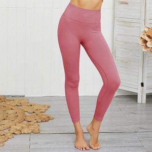 SALSPOR Yoga Legging Women Fitness Seamless High Waist Push Up Sportswear Jogging Training Bodybuilding Athletic Leggings