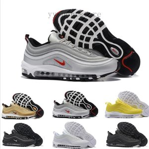 Hot Sale New Men running Shoes Cushion Air KPU Plastic Cheap Training Shoes Fashion Wholesale Outdoor Sneakers US 7-12 MK52W