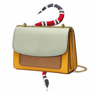 designer de ombro do desenhador saco sacos crossbody sacos à main sacos de designer mão saco de couro genuíno sacos femme bolsos de mujer de