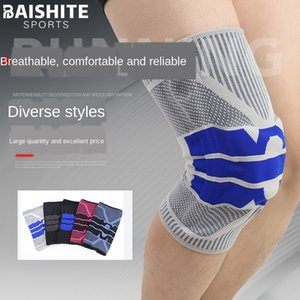 q8pfa multi-color optional Knie-Fuß-Volleyball Artikel Sport multi-color optional Schutz Schutz Knie-Fuß-Volleyball sportsg Reiten