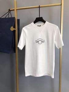 2020 paris Italia maglietta casual Street Fashion Tasche caldo uomini donne paio Outwear la nave libera 0720