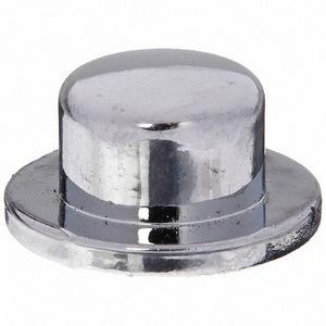 20pcs Dokunsal Push Button Switch Tact Koruyucu 9mm x 5 mm 2kYO # Caps