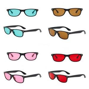 Летние Розничные Rand Новые Мужские очки Спортивные солнцезащитные очки Спорт Sunglasse Мужчины Женщины Rand Eac ВС Очки Tortoise 4Colors Freesipping # 742