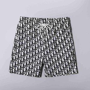 HOT Mens Shorts Designer Mens Boardshort Summer Beach Shorts Pants Swimwear Fashion quick dry Mens Short Pants Casual Pants m-xxxl