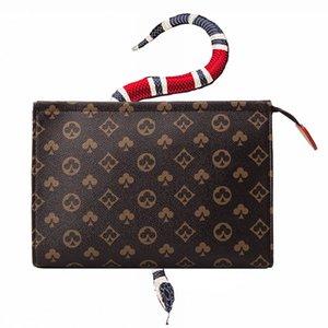 mulheres homem designer bolsas designer sacos envelope saco saco crossbody couro de luxo sacolas sacos femme bolsos de mujer de sacos