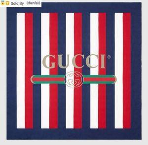 Chenfei3 558C G Scarf Silk Wool Wrap Shawl Pashmina Scarf Tartan Stole M70332 Balmoral Scarf M70327 Persuasion Stole M70268